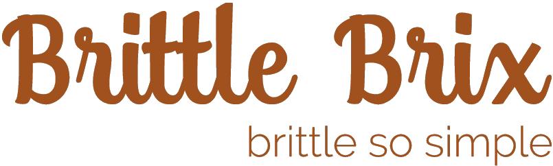 Brittle Brix